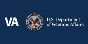 Texas Veteran Entrepreneur Portal