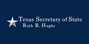 Texas Veterans Business Information