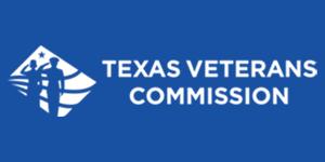 Texas Veteran Commission