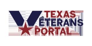 Texas Veteran Portal